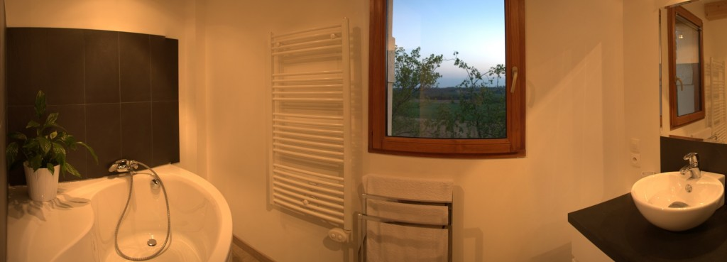 g te de charme weekend 2 4 personnes spa et sauna en acc s illimit domaine de saussignac. Black Bedroom Furniture Sets. Home Design Ideas