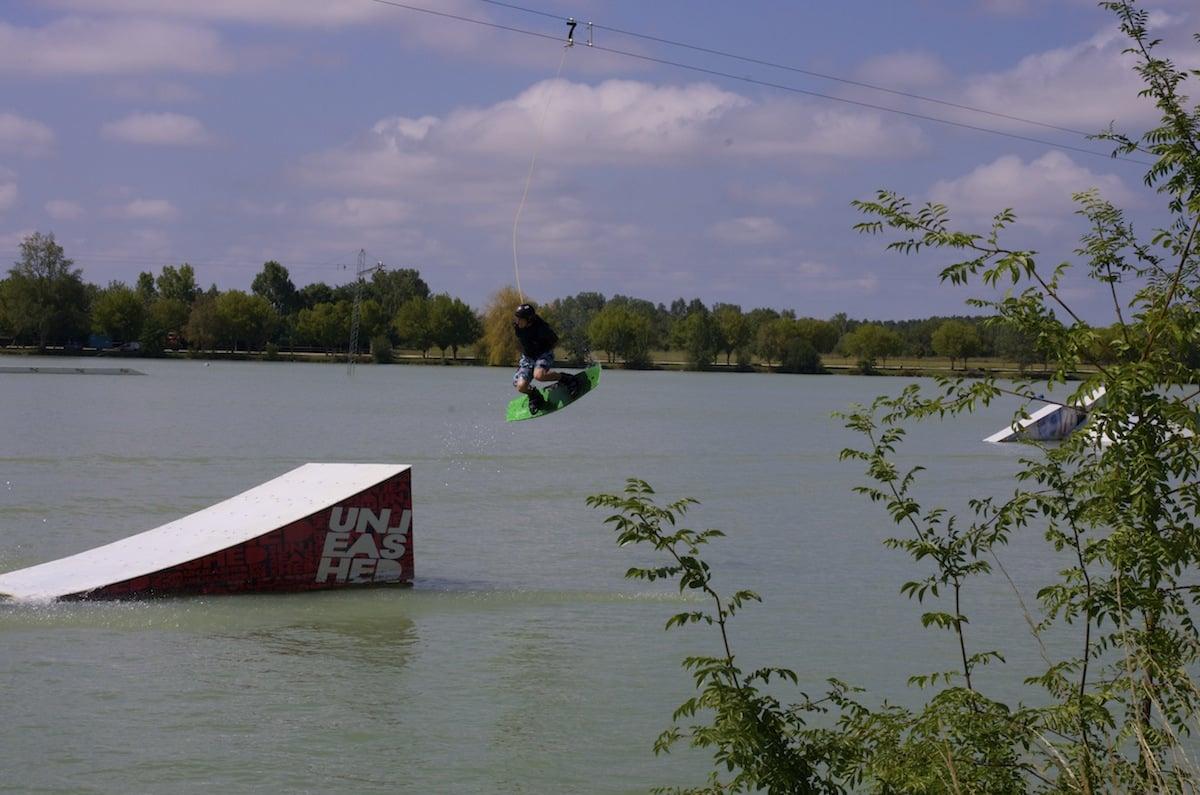 wake-board-l-isle-Jourdain