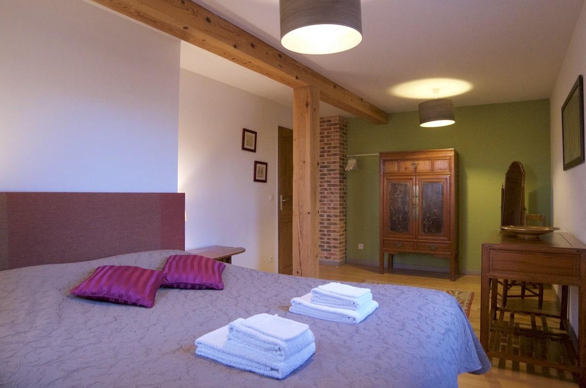 chambre-verte-grand-gite-etage-1