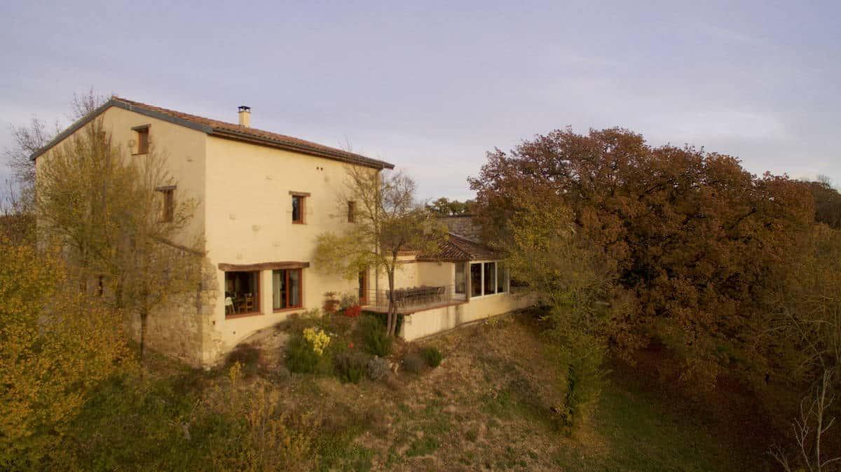 Domaine-de-Saussignac-gite-cote-sud