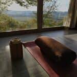 retraite yoga proche toulouse gîte de charme